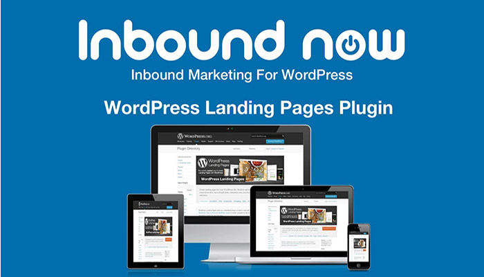 wordpress landing page - افزونه فارسی wordpress landing page نسخه 2.5.9