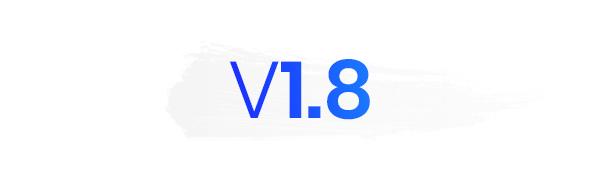 قالب وردپرس فروشگاهی ووکامرس Vitrine نسخه 1.8
