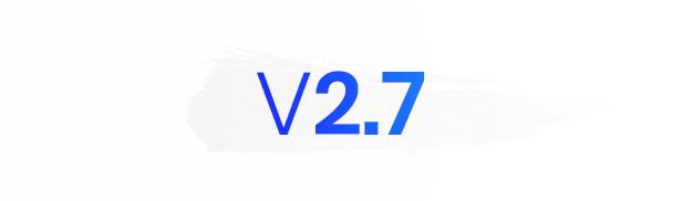 قالب وردپرس فروشگاهی ووکامرس Vitrine نسخه 2.7
