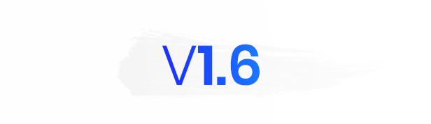 vitrine1 1.6 - قالب وردپرس فروشگاهی ووکامرس Vitrine نسخه 3.3.6